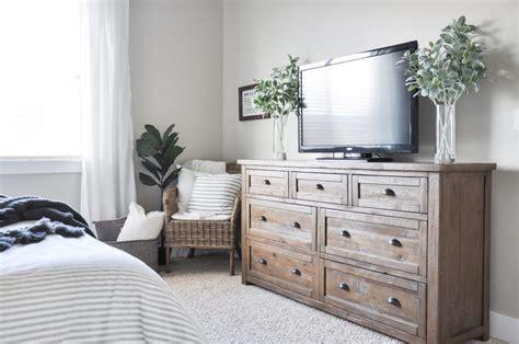 master suite bathroom ideas modern farmhouse master bedroom cherished bliss