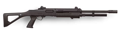 couteau cuisine victorinox stf 12 fabarm fusil à pompe fabarm stf tactical