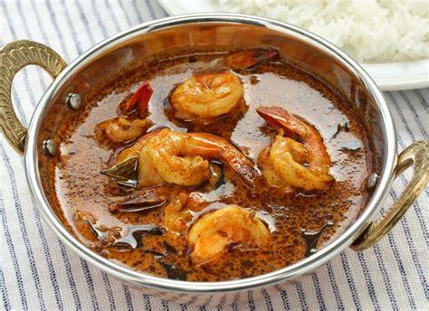 cuisiner des crevettes cuites recettes crevettes cuites surgelées