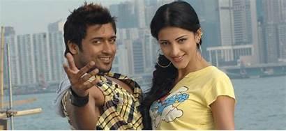 Arivu Stills Movie Tamil Surya 7aum Movies