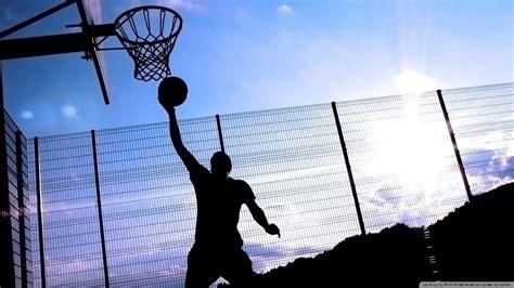 basketball player  hd desktop wallpaper   ultra hd