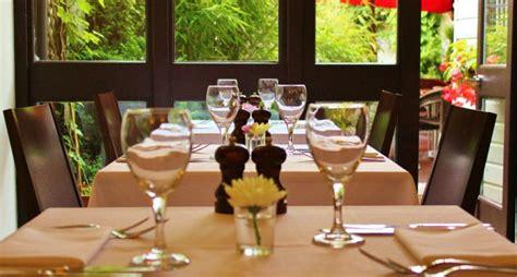 the oak cambridge best restaurant in cambridge the oak bistro