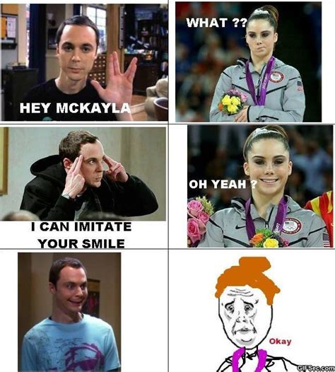 Big Bang Memes - big bang meme 28 images big bang theory cast gets