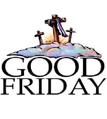 friday clipart free free best friday