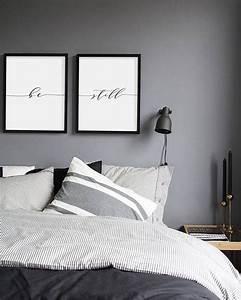 Best wall art bedroom ideas on