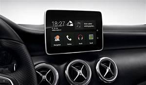 Kein Android Auto Mehr Beim Smartphone Integrationspaket