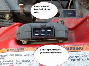 Kawasaki Bayou 300 Wiring Diagram On 91 Kawasaki Bayou 300 Wiring