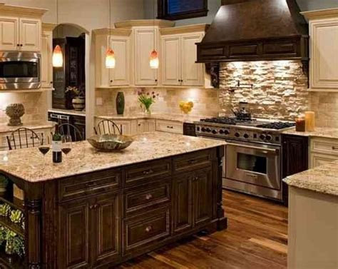beautiful modern kitchen ideas kitchen design
