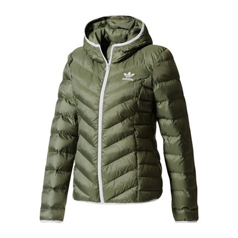 adidas originals slim jacket jacke damen gr 252 n ebay