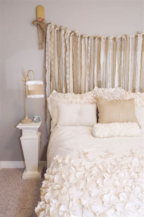 shabby chic curtain rail 17 best images about curtains drapes on pinterest curtain rods window panels and shabby chic