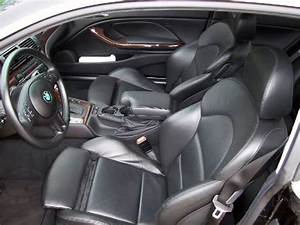 Buying An E90 Without Heated Seats  Any Way To Retrofit Them