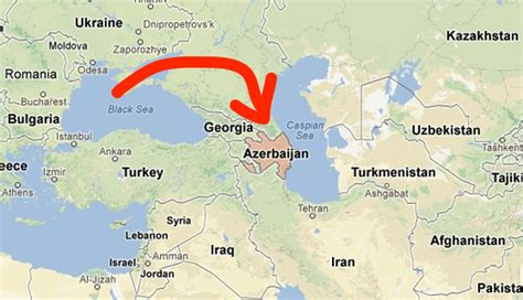 fight for freedom goes to azerbaijan to fight for freedom