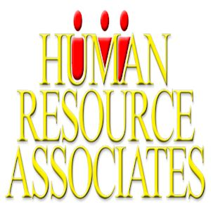 Human Resource Associates 2  Android Apps On Google Play. Php Accounting Software Best Banks In Indiana. Checking Account Balance Online. Charlotte Nc Storage Units Dentist Raleigh Nc. Storage Devices For Computer. Drive Exotic Cars Las Vegas E Bike Insurance. Is Renters Insurance Required. Nursing Assistant Certification Exam. Web Conferencing Software Comparison