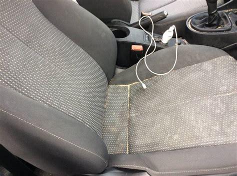 refaire siege voiture nettoyage siege voiture bordeaux autocarswallpaper co