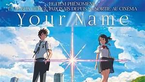 Film Japonais 2016 : bande annonce du film d 39 animation japonais your name 2016 ~ Medecine-chirurgie-esthetiques.com Avis de Voitures