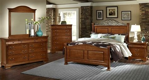 7 Bedroom Set Solid Wood Solid Wood Bedroom Furniture Sets Photos And