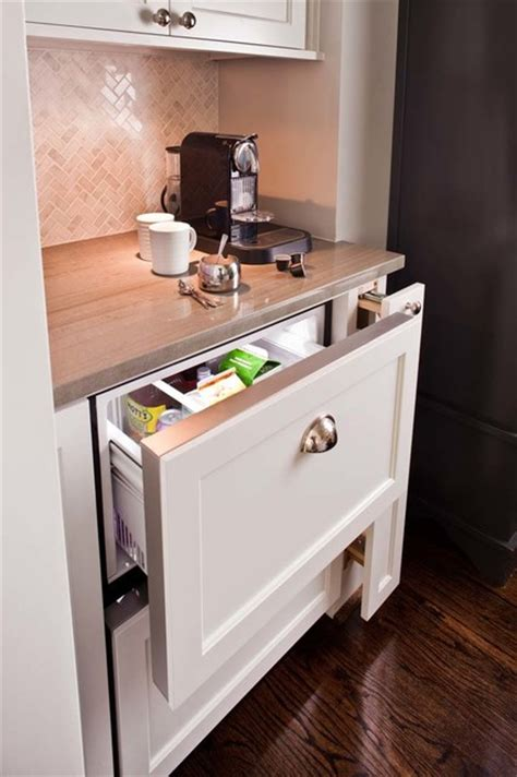erie custom home modern kitchen other metro by