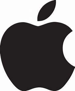 B Maruthi Shankar: Why APPLE logo is bitten???