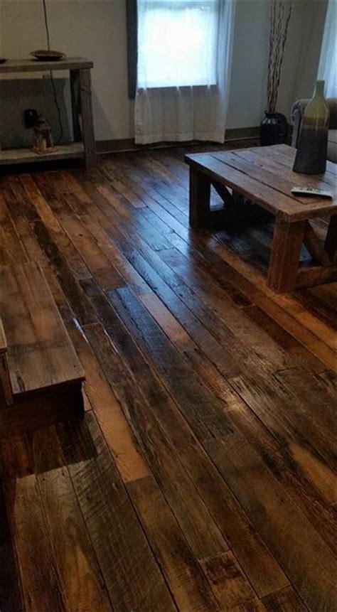 amazing pallet floors ideas pallets designs