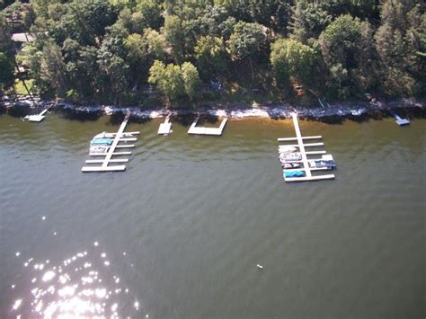 Boat Rentals Lake Wallenpaupack Pennsylvania by 1000 Images About Lake Wallenpaupack On