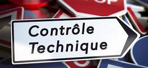 Controle Technique Gagny : contr le technique d 39 une voiture particuli re auto ecole etairos mont vrain 77 ~ Gottalentnigeria.com Avis de Voitures