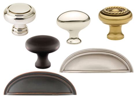 Emtek Cabinet Knobs And Pulls by 403 Forbidden Access Is Denied