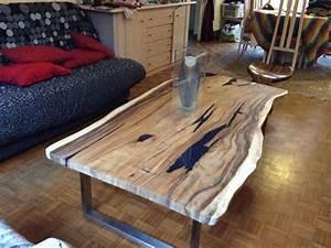 Table Bois Massif Metal : blog ruedesiam tout savoir sur nos gammes de meuble industriel ~ Teatrodelosmanantiales.com Idées de Décoration