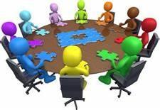 Participative Leadership – Atlas of Public Management