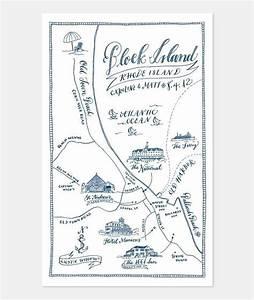 19 map inspired wedding invitations wedding weddings With nautical map wedding invitations