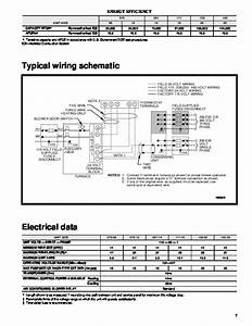Carrier 58yav 1pd Gas Furnace Owners Manual