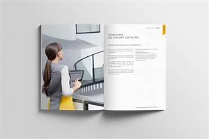 Corporate Design Agentur München Vermop Classic Branding Corporate Design Sl Design