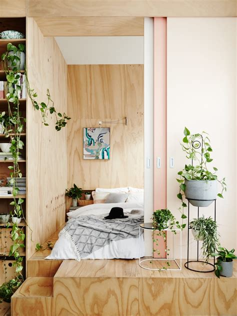 Bedroom Designs With Plants by Bedroom Ideas And Designs With Photos And Tips