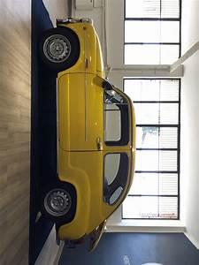 Fiat 600d Ii Serie Trasformazione Abarth 750  U2013 Heritage