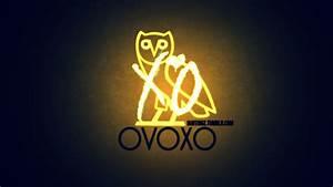 OVOXO - Home