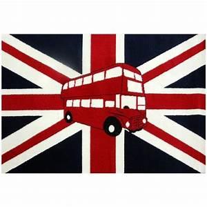 les 25 meilleures idees concernant bus imperiale sur With tapis chambre bébé avec livraison fleurs luxembourg ville