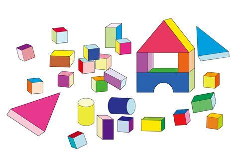 Blocks Clipart Clipart And Building Blocks