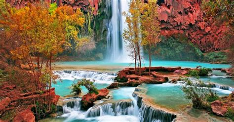 natural scenery----------------------What an amazing ...