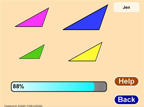 complete math k 1 essential skills educational software
