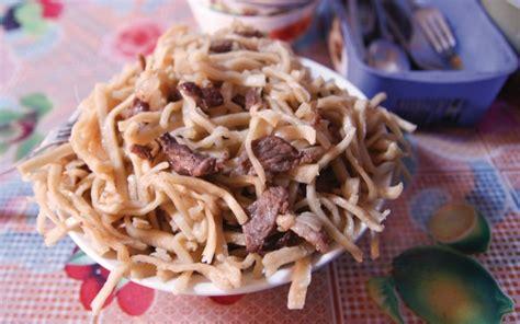 cuisine mongole mongolie le guide touristique petit futé cuisine mongole