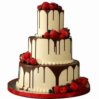 Cake Chocolate Cakes Layer Birthday Delivery Anniversary