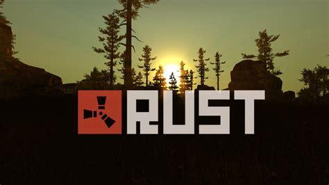 rust pc torrent