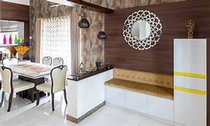 Amrainder, Home, Interior, Design, In, Sarjapur, Road