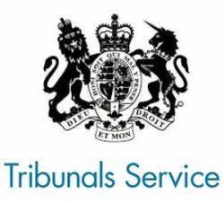 Employment Tribunal Fees - North Ainley