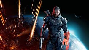 Mass Effect 3 Abrechnung : mass effect mass effect 2 und mass effect 3 jetzt auf ea ~ Themetempest.com Abrechnung