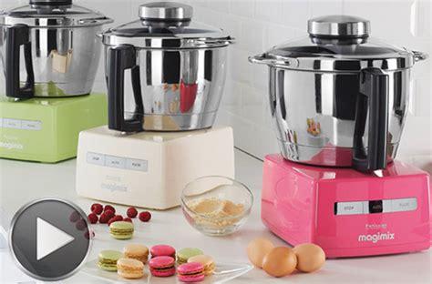 darty cuisine electromenager guide d 39 achat de cuisine darty vous