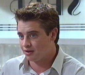 15 Stars Who Got Their Start on 'Neighbours' - Page 2 of ...