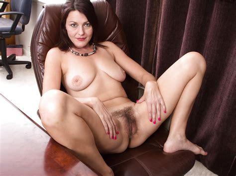 Hot Mature Photos Erotic Horny Matures Session 11