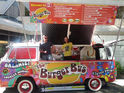 worlds best truck world s best food truck tour media vancouver foodie tours