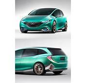 1000  Images About Concept Car On Pinterest Cars