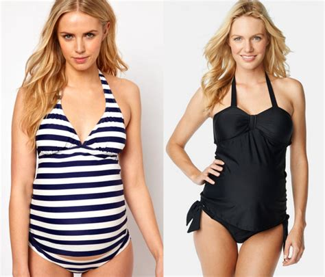 best swimsuits for plus size the no bullsh t swimsuit guide for every type huffpost